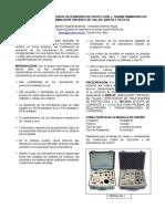 63-SIPSEP-02-P21E