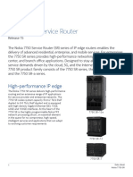 Nokia_7750_SR_Series_R15_Data_Sheet_EN.pdf