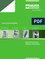 murr-elektronik-catalog.pdf