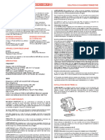 TYPHOON STEADYGRIP G Manual French.pdf