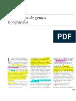 13_9 Una epoca de genios tipograficos_ARM.pdf
