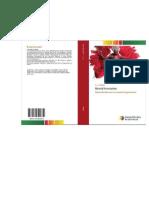 Brasil Completo pdf bb