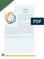 CASO CLINICO LAURA.pdf