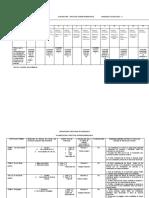 PLANIFICACION  PRACTICA FORENSE MERCANTIL..doc