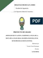 PROYECTO DE GRADO YEXENIA YARARI.pdf