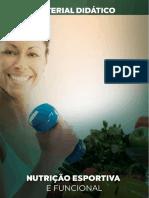 Nutrição-Esportiva-e-Funcional