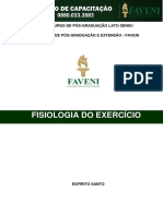 Fisiologia-do-exercício