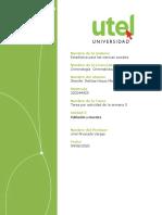 Actividad5_Estadistica para las ciencias sociales