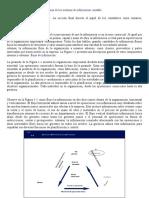 (Hall, 2011, pp. 4-7) Accounting Information Systems.en.es traducido