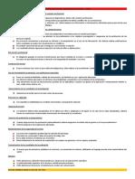 DIAGNOSTICO-PARCIAL-I-1-2