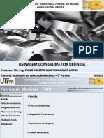 Aula 05 - UGD.pdf