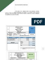 DOCUMENTOS COMERCIALES.pptx