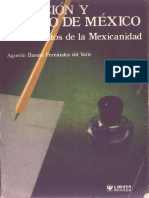 Basave Vocación y Estilo de México