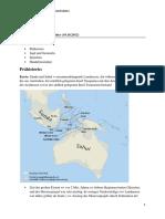 2_Prehistory_skript_WS12_Schneider.pdf