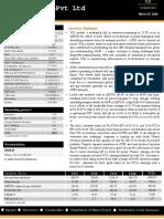 38585_pdf.pdf