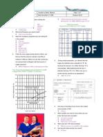 Oral Questionnair_01_pdf