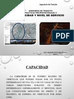 UNIDAD 3 capacidad y niveles de servicio.pptx