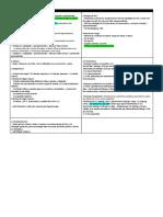 EPI - gineco esquemas.docx