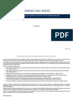 Allegato 2 tecnico_Protocollo accordo quadro bingo (2)