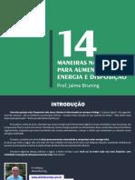 14-maneiras-naturais-para-aumentar-a-energia-e-disposicao.pdf