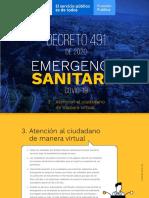 2020-04-14-Preguntas-decreto-491-cap-3.pdf