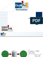 Choix d'Onduleur.pdf