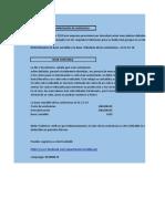 NIC 2 VS INCISO F DEL 37 DE  LA LIR