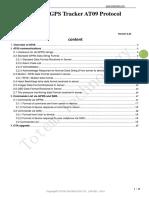 AT09 protocol & commands V2.43 (1)
