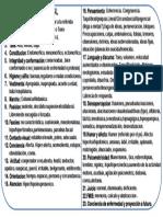 examen mental.pdf