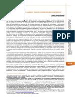 Dialnet-EntenderElFenomenoDeLosLlamadosMenoresExtranjerosN-4051656.pdf