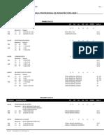 Arquitectura_20201 (2).pdf