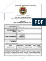 SILABO-DISENO DE REACTORES A (2019-A).pdf