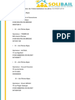 liste solibail (logements sociaux).pdf