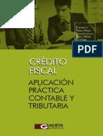 5 - Credito fiscal aplicacion parctica contble y tributaria.pdf