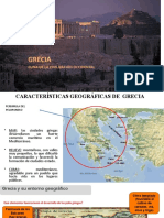 Historia GUIA N° 3 SEPTIMO.pptx