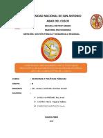 corrupcion antonio lorena (1).docx