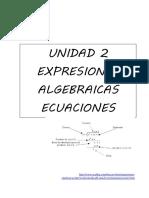 ENSAYO EXPRESIONES ALGEBRAICAS.pdf