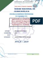 FLUIDOS-II-VICTOR-MANUEL-LOAYZA-PÉREZ.pdf