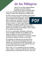 Historia Señor de los Milagros.docx