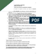 2 REALIZACION DE UN ESTUDIO DE INGENIERIA ECONOMICA