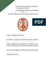 MONOGRAFIA-CERCHAS ESPACIALES.docx