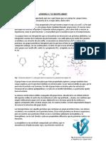 Grupos hemo.pdf