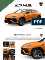 Lamborghini_URUSPEARLCAPSULE_AFBQGS_20.08.03
