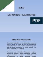 MERCADO FINANCIERO-1
