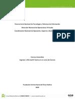Instructivo_Estudiantes_EncuentrosSincronicosCanvas_MicrosoftTeams (1)