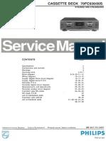 Philips-70-FC-930-Service-Manual-searchable.pdf