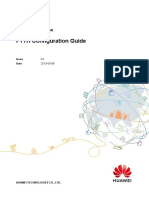 FTTH Configuration Guide 04