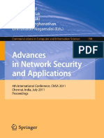 Advances in Network Security and Applications.pdf