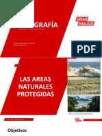 Semestral Intensivo Uni Semana 12 - Geografía.pdf