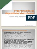 Unidad_1_Programacion_dispositivos_electr